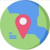 去除位置�D片分享�[私保�oappv1.3