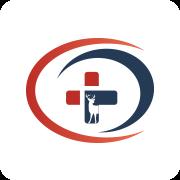 医鹿原app安卓版v 6.2.0.0022