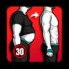 男性减肥健身软件破解版去广告v1.0.0安卓版