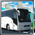 美国公交车模拟器手游v1.0.1