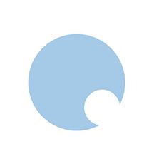 小视力破解版VIP会员直装版v1.1.8安卓版