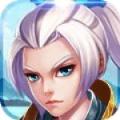 极武仙皇手游官网版v1.0安卓版