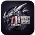 小雷画质助手最新版app2.0v2.0安卓版