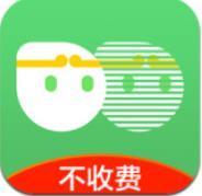 悟空分身王者�s耀定位appv4.8.1去�V告版