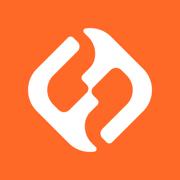 房房app官方版v1.0.10最新版