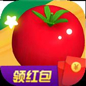 水果消消消红包版免费安卓版v1.0红