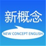 新概念英语app手机v2.2.426