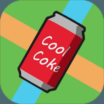 罐子的日常旅行安卓版1.1.0