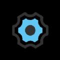 画质阁和平精英画质修改器免费版v1.0安卓版