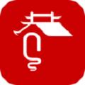 走巷官方免费版v1.0.0安卓版