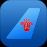 南方航空app下�d官方2021版