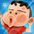 暴走全明星手游官方安卓免费版v1.8.0安卓版
