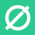 戒烟星球安卓版V1.0.0.0