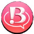 比特红短视频红包版v1.0.0安卓版
