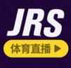 JRS体育直播2020版(可看nba)v1.0.0安卓版