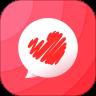 点爱社交聊天app