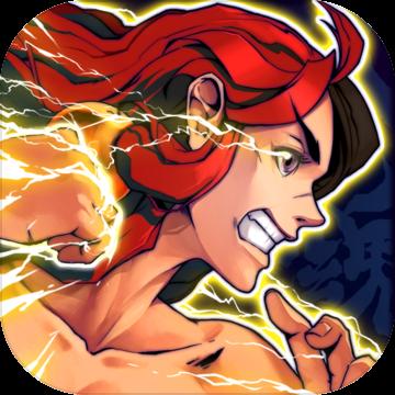 战魂铭人全英雄全技能解锁版v1.0安卓版