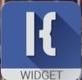 kwgt插件华为版v10.3.9.5安卓版