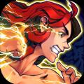 战魂铭人最新破解版全无限无敌版v1.0最新版