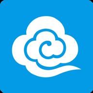 软浮云app官方版v1.2.8安卓版