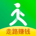 优步走路红包版v1.0安卓版