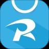软浮云app免费下载破解游戏v1.2.8最新版