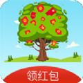 快乐小果园种水果赚钱app安卓版v3.18.00安卓版