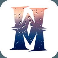 水印大法官方版安卓版v2.1.0.2安卓版