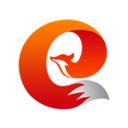 火狐接单红包版v1.0安卓版