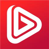 优美短视频(领红包)appv1.0红包版