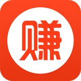 金利道红包版v1.0安卓版