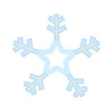 和平精英纯净防封框架64位插件辅助免root版v9.0免费版