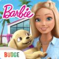芭比之梦想豪宅游戏最新破解版中文