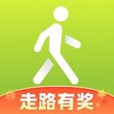 走路有奖励的软件安卓免费版v1.0.4安卓版