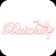 白茶平台app三坑少女社交平台安卓版v1.0.0安卓版