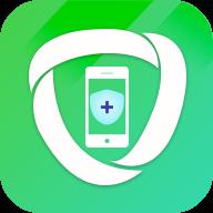 手机定位防丢管家官方版安卓版v1.3安卓版