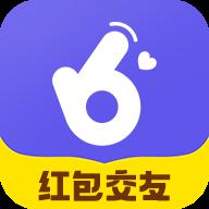 划宝红包交友领红包appv1.0.0安卓版