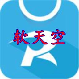 软天空下载小敏迷你v6.7.1安卓版