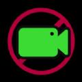 �孔查app�z像�^�z�y器手�C安卓版v1.0.0.0819安卓版