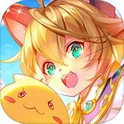 贪吃的小松鼠游戏破解版免费安卓版v2.0.4破解版