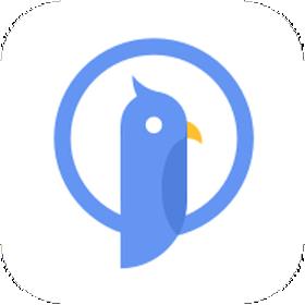 言鸟背单词app官方版v0.0.1安卓版