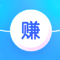 �w�i�c�app手�C��X�件安卓版v1.