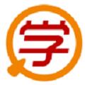 学查查官方版安卓版v1.0.0安卓版
