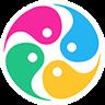 纽扣助手破解版游戏免费下载安装v4.8.5最新版