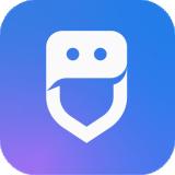 社交隐秘宝盒官方版安卓版v3.0.11安卓版