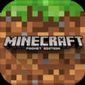 mc版植物大战僵尸2手机版无限红石破解版v0.0.3安卓版
