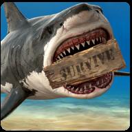 木筏生存模拟器官方版安卓版