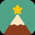 思维旅行官方安卓版v1.0.0安卓版