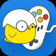 小鸡检测器官方版v1.0.0