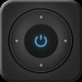 全能空调机遥控器官方安卓版v1.1安卓版